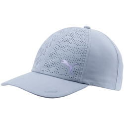 Puma W. Duocell Adjustable Cap