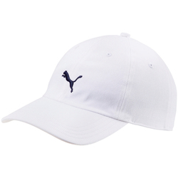 Puma W. Sportstyle Adjustable Cap