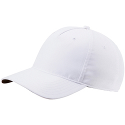 Puma Cresting Adjustable Cap