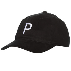 Puma P Adjustable Cap