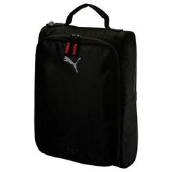 Puma Shoe Bag