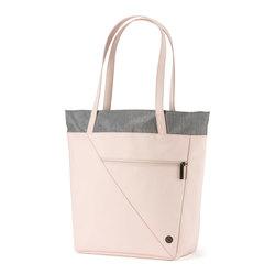 Puma W. Sport Tote Bag