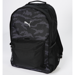 Puma Golf Backpack
