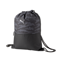 Puma Golf Carry Sack