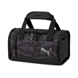 Puma Golf Cooler Bag