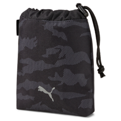 Puma Golf Valuables Pouch