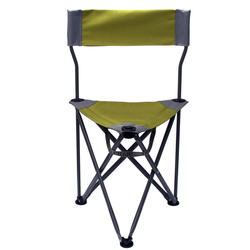 Travel Chair Ultimate Slacker 2.0