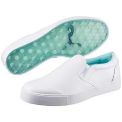 Puma Ladies Tustin Slip-On Golf Shoe