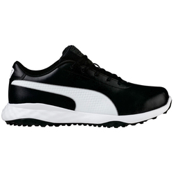 Puma Grip Fusion Classic Golf Shoe