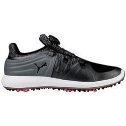 Puma Ladies Ignite Blaze Sport Disc Golf Shoe