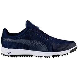 Puma Grip Sport Tech Golf Shoe