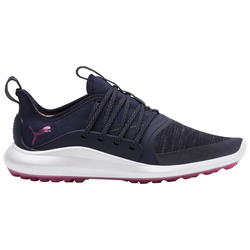 Puma's Ignite NXT Women's Golf Shoe (Spikeless)