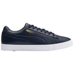 Puma Men's OG Golf Shoe (Spikeless)