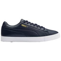 Puma Men's OG Golf Shoe (spikeless)