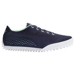 Puma Ladies Monolite Cat EM Golf Shoe (Spikeless)