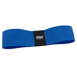 IZZO Smooth Swing Trainer
