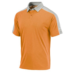 Columbia Omni-Wick Bracket Polo