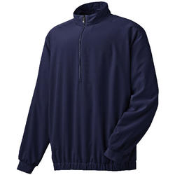 FootJoy Half Zip Windshirt