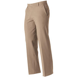 FootJoy Performance Pants