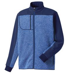 FootJoy Performance Fleece Knit Jacket