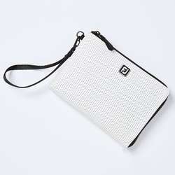 FootJoy Women's Zip Wristlet