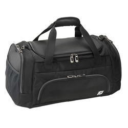FootJoy Duffle Bag