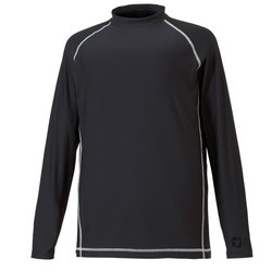 FootJoy ProDry Performance Thermal Base Layer Shirt