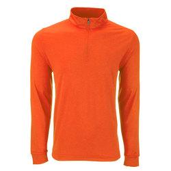 Vansport Zen Pullover