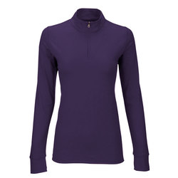 Vansport Ladies Zen Pullover