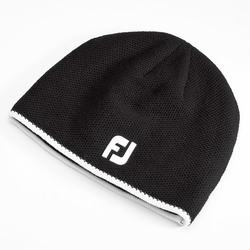 FootJoy FJ Winter Beanie