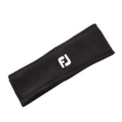 FooyJoy FJ Winter Headband