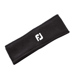 FooyJoy FJ Winter Headband