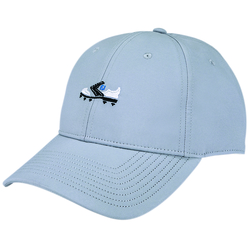 FootJoy Performance Shoe Cap