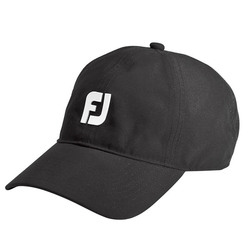 FootJoy DryJoys Cap