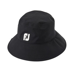 FooyJoy FJ DryJoys Tour Bucket Hat