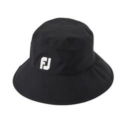 FooyJoy FJ DryJoys Tour Bucket Hat