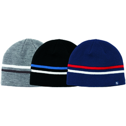 FootJoy Winter Knit Beanie