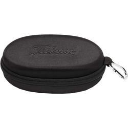 Titleist Sunglass Case 3-Ball Pack