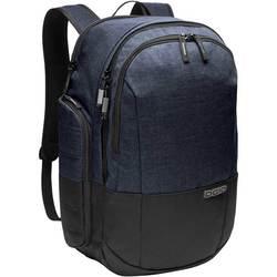 Ogio Rockwell Pack