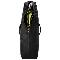 Ogio Destination Golf Travel Bag