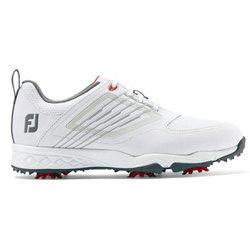 FootJoy Junior Golf Shoes- Boys