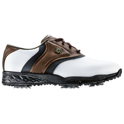 FootJoy Junior Golf Shoes- Boys