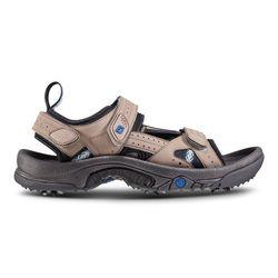 FootJoy Men's Golf Specialty- Golf Sandal