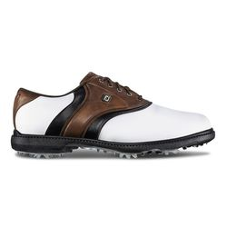 FootJoy Men's FJ Originals Golf Shoe