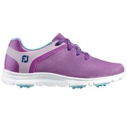 FootJoy Junior Golf Shoes- Girls