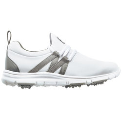 FootJoy Junior Golf Shoes- Girls