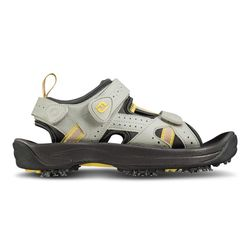 FootJoy Golf Specialty Sandal