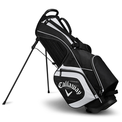Callaway Corporate Fairway Stand Bag