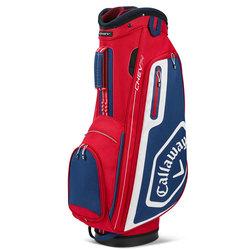Callaway Chev 14 Cart Bag