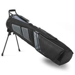 Callaway Carry + Golf Bag